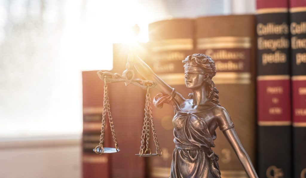 The conditional discharge is supposed to remain on the criminal record of the offender for three years after the probation order is complete.