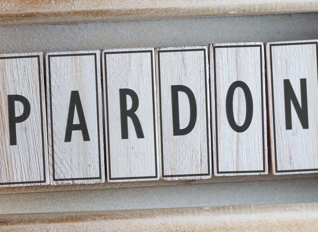 How Long Does It Take to Get a Pardon in Canada?