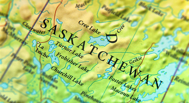 pardons Canada for Saskatchewan residents