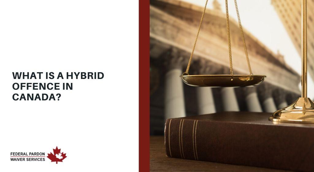 hybrid-offence